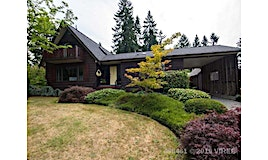 6422 Withers Road, Port Alberni, BC, V9Y 8L1