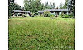 3626 Gary Oak Road, Cobble Hill, BC, V0R 1L4