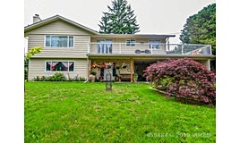 175 Lonsdale Cres, Campbell River, BC, V9W 3T2