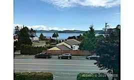 306-7450 Rupert Street, Port Hardy, BC, V0N 2P0