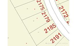 2179 Yellow Point Road, Nanaimo, BC, V9X 1W6