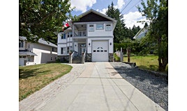 2225 14th Ave, Port Alberni, BC, V9Y 2Y4