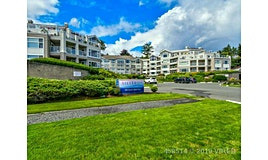 209-350 Island S Hwy, Campbell River, BC