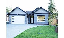 5878 Linyard Road, Nanaimo, BC, V9T 0G6