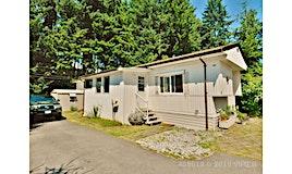 8-3640 Trans Canada Hwy, Cobble Hill, BC, V0R 1L7