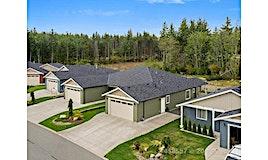 6-301 Arizona Drive, Campbell River, BC, V9H 0C6