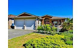 4166 Gulfview Drive, Nanaimo, BC, V9T 6G3