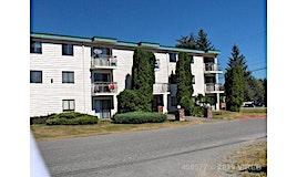 209-611 Macmillan Drive, Kelsey Bay/Sayward, BC, V0P 1R0