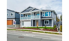 5806 Linley Valley Drive, Nanaimo, BC, V9T 0G6