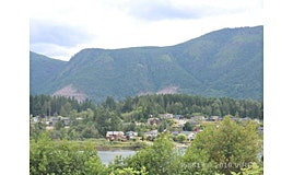 268 Castley Heights, Lake Cowichan, BC, V0R 2G0
