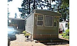55-3560 Hallberg Road, Nanaimo, BC, V9G 1L4