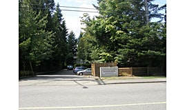 234-4693 Muir Road, Courtenay, BC, V9N 6A4
