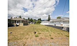 4065 Cedar Street, Port Alberni, BC, V9Y 6C5