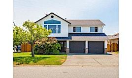 6239 Mcrobb Ave, Nanaimo, BC, V9V 1L2