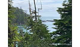 372 Reef Point Road, Ucluelet, BC, V0R 3A0