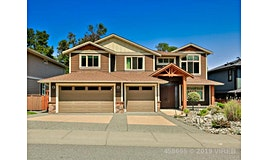 5612 Westdale Road, Nanaimo, BC, V9V 1G4