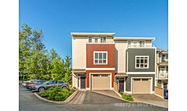 3-6107 Llewellyn Place, Nanaimo, BC, V9T 0H8