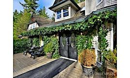 655 Middlegate Road, Errington, BC, V0R 1V0
