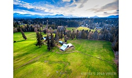 2070 Akenhead Road, Nanaimo, BC, V9X 1V2