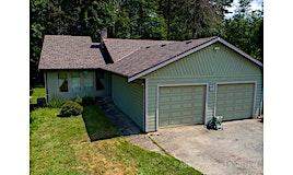 3638 Ranch Point Road, Nanaimo, BC, V9R 6X2