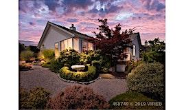 603 St Andrews Lane, Cobble Hill, BC, V0R 1L1