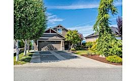 6514 Gerke Place, Nanaimo, BC, V9V 1V8