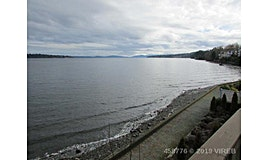 37-245 Oyster Cove Road, Ladysmith, BC