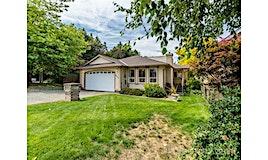6630 Groveland Drive, Nanaimo, BC, V9P 1P7
