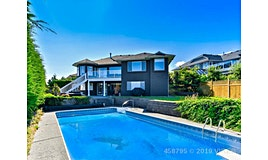 6257 Caprice Place, Nanaimo, BC, V9V 1N5