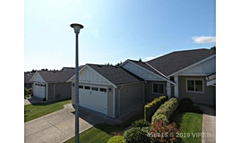 43-3647 Vermont Place, Campbell River, BC, V9H 0B9