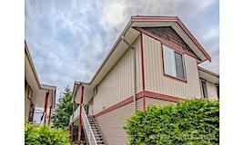 6014 Leah Lane, Nanaimo, BC, V9V 1W7
