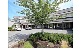 230-2124 Bowen Road, Nanaimo, BC, V9S 1H7