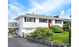 49 Mclean Street, Campbell River, BC, V9W 2M1