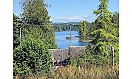 LT 2 Shawnigan Lake Road, Shawnigan Lake, BC, V0R 2W5