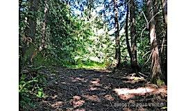 BLK 2 Stowood Road, Shawnigan Lake, BC, V0R 2W5