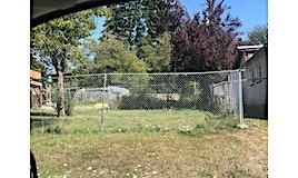 3751 5th Ave, Port Alberni, BC, V9Y 4K3