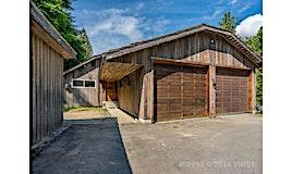 10696 Taylor Arm Drive, Port Alberni, BC, V9Y 9A4