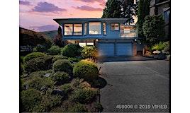 556 Marine View, Cobble Hill, BC, V0R 1L1