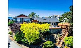204 Scarborough Place, Nanaimo, BC, V9T 5L3