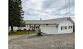 4745 Orange Point Road, Campbell River, BC, V9W 4Z3