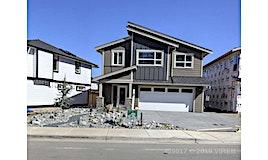 140 Lindquist Road, Nanaimo, BC, V9T 0J9