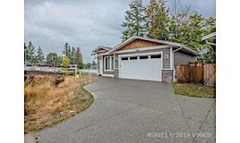 5896 Linyard Road, Nanaimo, BC, V9T 0G6