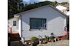 350 Lake Park Road, Lake Cowichan, BC, V0R 2G0