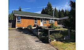9430 Mayors Way, Port Hardy, BC, V0N 2P0