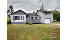 6336 Withers Road, Port Alberni, BC, V9Y 8L1