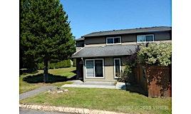 34-9130 Granville Street, Port Hardy, BC, V0N 2P0
