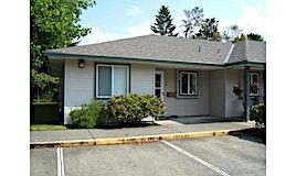 5-2317 Dalton Road, Campbell River, BC, V9W 1H7