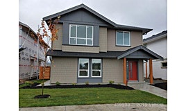 599 Lance Place, Nanaimo, BC, V9R 0J6