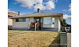 4396 Morton Street, Port Alberni, BC, V9Y 3T7