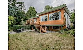 1467 Bay Street, Nanaimo, BC, V9T 3C1